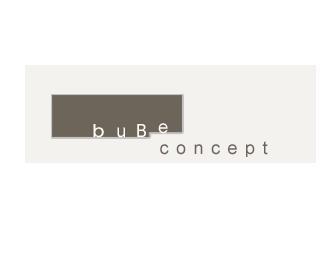 bube concept GmbH
