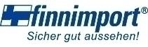 Finnimport GmbH