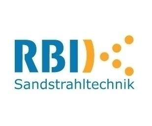 arotek GmbH & Co. KG