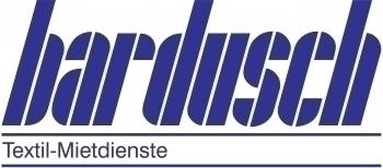 bardusch GmbH & Co. KG