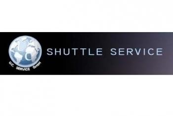 UC Shuttle Service GmbH