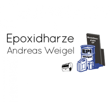 Epoxidharze Andreas Weigel