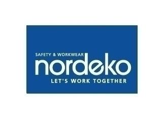 Nordeko Safety Workwear  Simon Maak