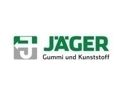 Jäger Gummi und Kunststoff GmbH