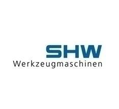 SHW-Werkzeugmaschinen GmbH