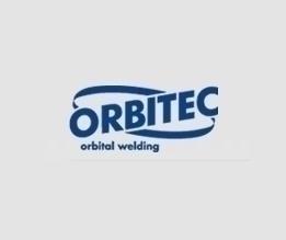 Orbitec GmbH Gesellschaft für Orbital- und Sonderschweisstechnik