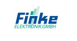 Finke Elektronik GmbH