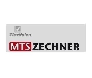 MTS Zechner GmbH