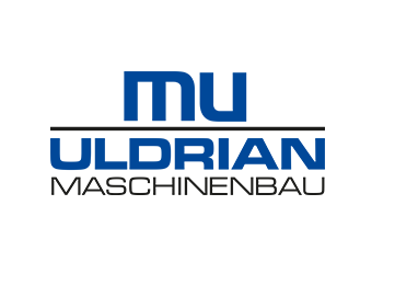 Uldrian GmbH Maschinenbau