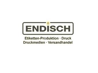 ENDISCH-ETIKETTEN e.K.