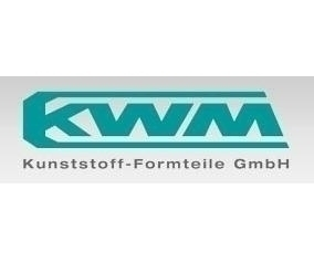 KWM Kunststoff-Formteile GmbH