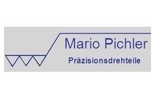 Mario Pichler Präzisionsdrehteile GmbH & Co.KG