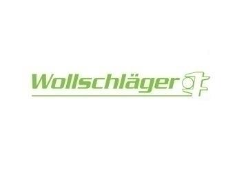 Wollschläger GmbH & Co. KG