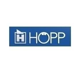 Höpp GmbH