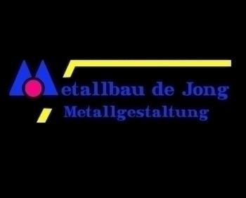 Metallbau de Jong Metallgestaltung
