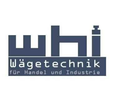 whi wägetechnik für handel und industrie oHG
