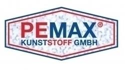 PEMAX Kunstoff GmbH