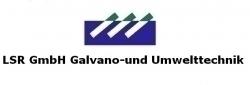 LSR Galvano- und Umwelttechnik GmbH