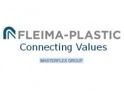 FLEIMA-PLASTIC GmbH