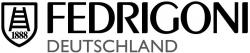 Fedrigoni Deutschland GmbH