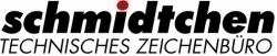 Technisches Zeichenbüro Schmidtchen GmbH