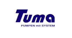 Tuma Pumpensysteme GmbH.