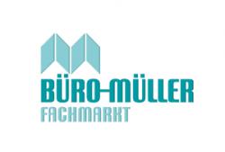 Büro-Müller
