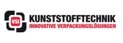 VSI Kunststofftechnik GmbH