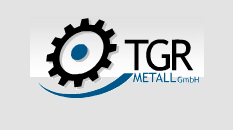 TGR Metall GmbH