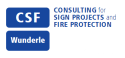 CSF Wunderle GmbH