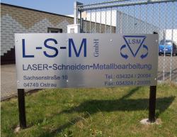 LSM-GmbH