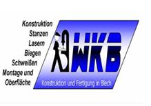 WKB Wiedenbauer GmbH