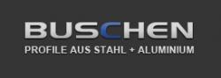 BUSCHEN-STAHL