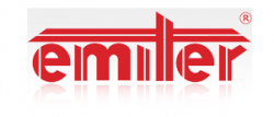 Emiter GmbH