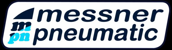 Meßner Pneumatic GmbH
