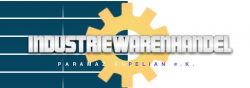 Industriewarenhandel  Paramaz Kupelian e.K.