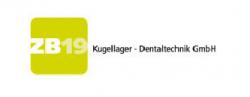 ZB19 Kugellager- und Dentaltechnik GmbH