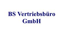 BS Vertriebsbüro GmbH