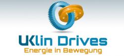 UKlin Drives GmbH