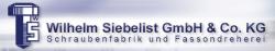 Wilhelm Siebelist GmbH & Co. KG