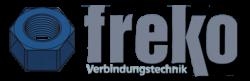 FREKO - Verbindungselemente & Technik GmbH Schraubenfabrik & Kaltformteile
