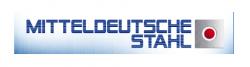 MDS Mitteldeutsche Stahl GmbH