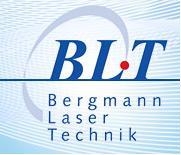 BLT GmbH