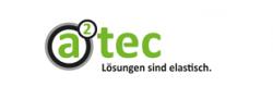 a2tec GmbH