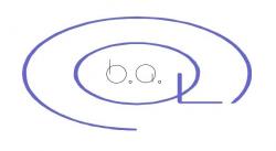 Biehler Automatisierungstechnik   GmbH