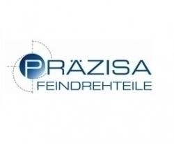 Präzisa Feindrehteile GmbH & Co. KG Automatendreherei