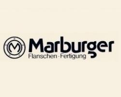 Marburger Flanschen GmbH