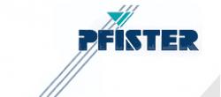Pfister & Co GmbH Metallwarenfabrikation