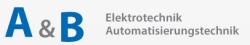 A&B Elektrotechnik GmbH - Automatisierungstechnik