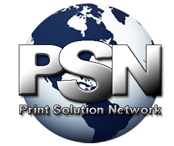 Print Solution Network e.K.